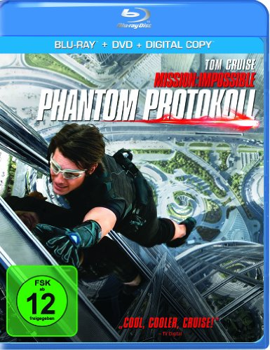 Mission Impossible 1 eng
