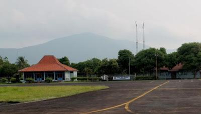 bandara-dewadaru-karimunjawa