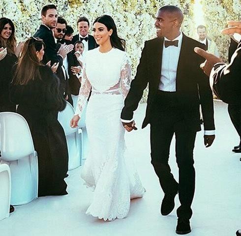 những bộ váy cưới đẹp nhất 2015