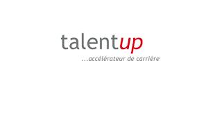 TALENTUP Recrute une Assistante Administrative et Comptable