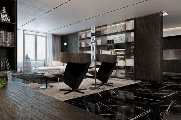 3-black-marble-floor.jpg