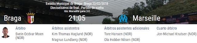arbitros-futbol-designaciones-europaleague10