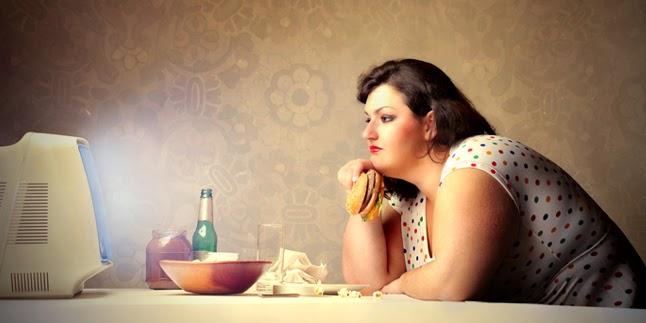 Apa itu Diet Mayo? Program Penurunan Berat Badan Seumur Hidup