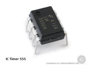 Gambar-iC-555