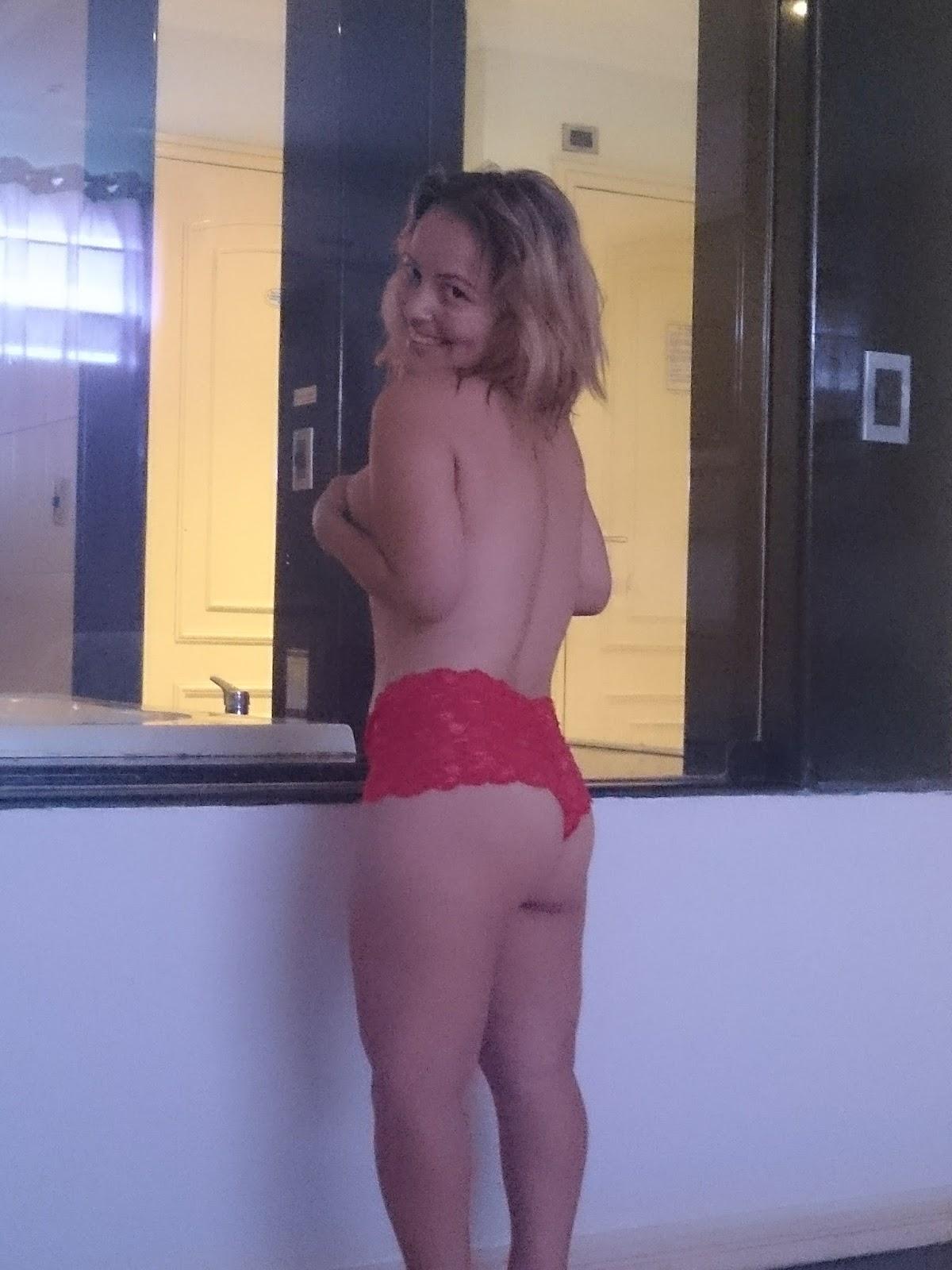 sexo com ana sauna porto