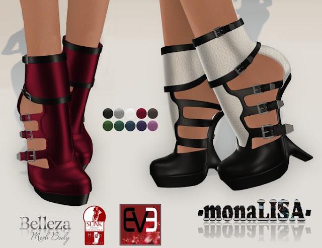 https://marketplace.secondlife.com/p/mL-Feriane-Heels-SLinkBellezaEVE-HUD-PROMO/9162488