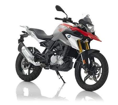 BMW_G310GS_Racing_red
