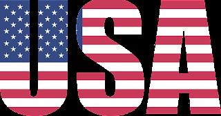قرعة الهجرة إلى أمريكا 2018 - 2019
