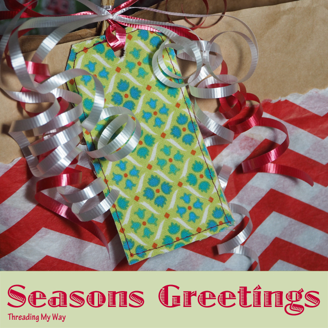 Threading my way seasons greetings from australia seasons greetings from australia m4hsunfo
