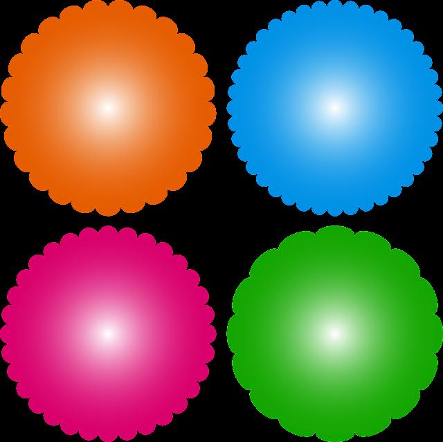 download icons 4 svg eps png psd ai vector color free #logo #svg #eps #png #psd #ai #vector #color #free #art #vectors #vectorart #icon #logos #icons #socialmedia #photoshop #illustrator #symbol #design #web #shapes #button #frames #buttons #apps #app #smartphone #network