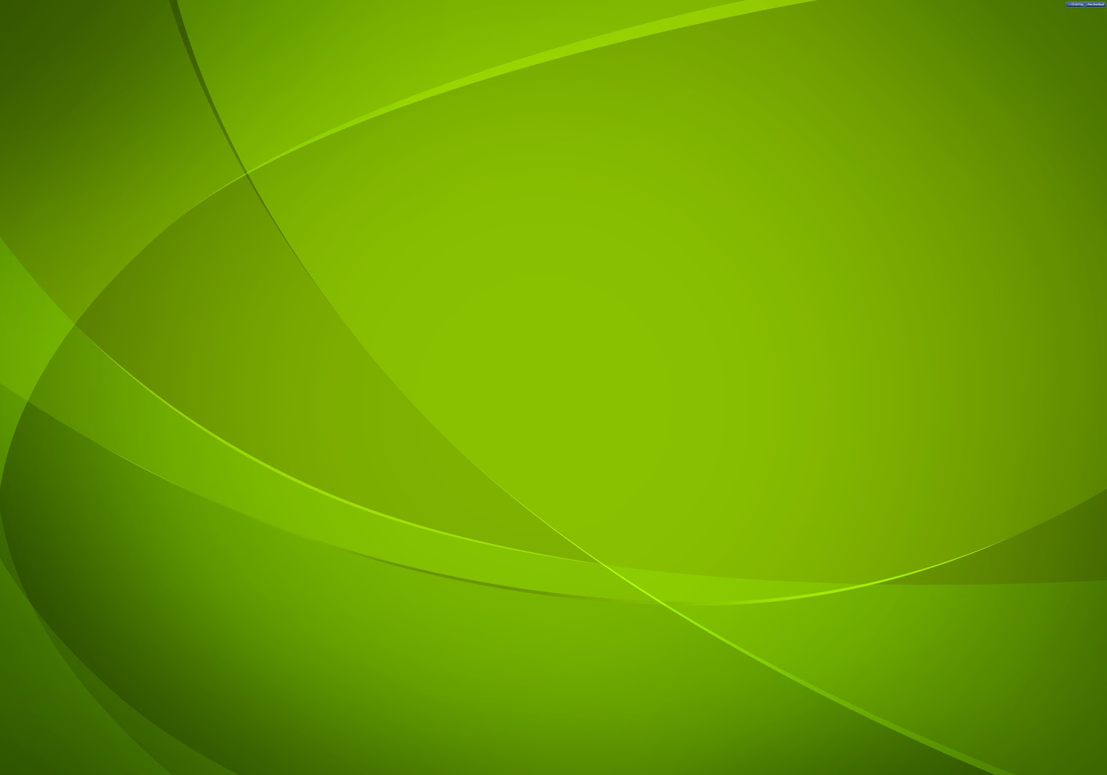 Background Green ~ Background Kindle Pics