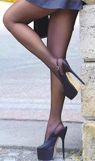 http://www.stockingstore.com/Ultra-sheer-pantyhose-p/bk4249.htm