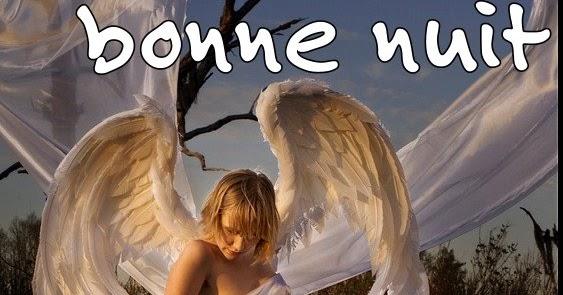 123 Sms Amour Bonne Nuit Mon Amour Sms