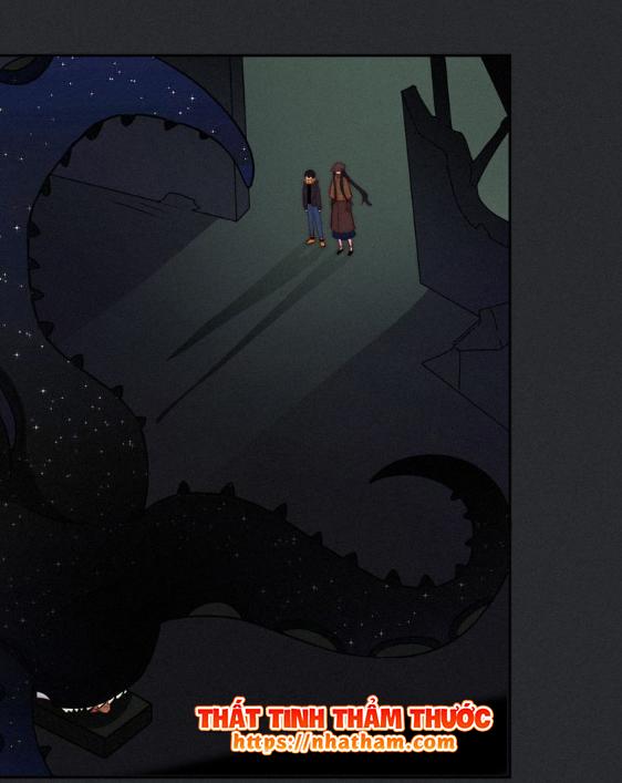 Đêm tối chốn này chap 11 - Trang 58