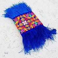 sietecuatrocuatro-clutch-plumas-oca-avestruz-rafia-mimbre-bodas-celebraciones-744
