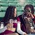 VIDEO | Wiz Khalifa – LETTERMAN