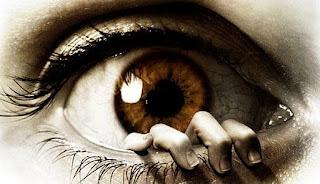 Resultado de imagem para olhos altivos
