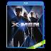 Saga Completa X-Men | Español Latino | Acción | Mega 1 Link
