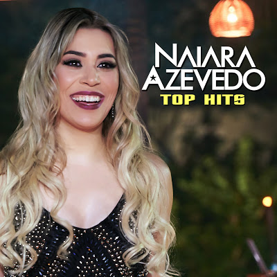 Download Naiara Azevedo Top Hits 2016 naiara