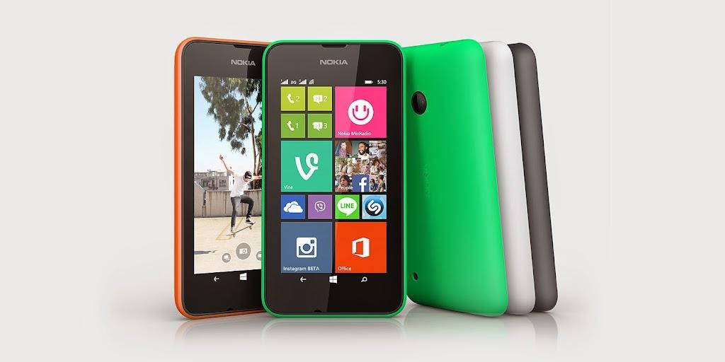 再見了Windows Phone與Nokia,微軟將重新定位智慧型手機品牌