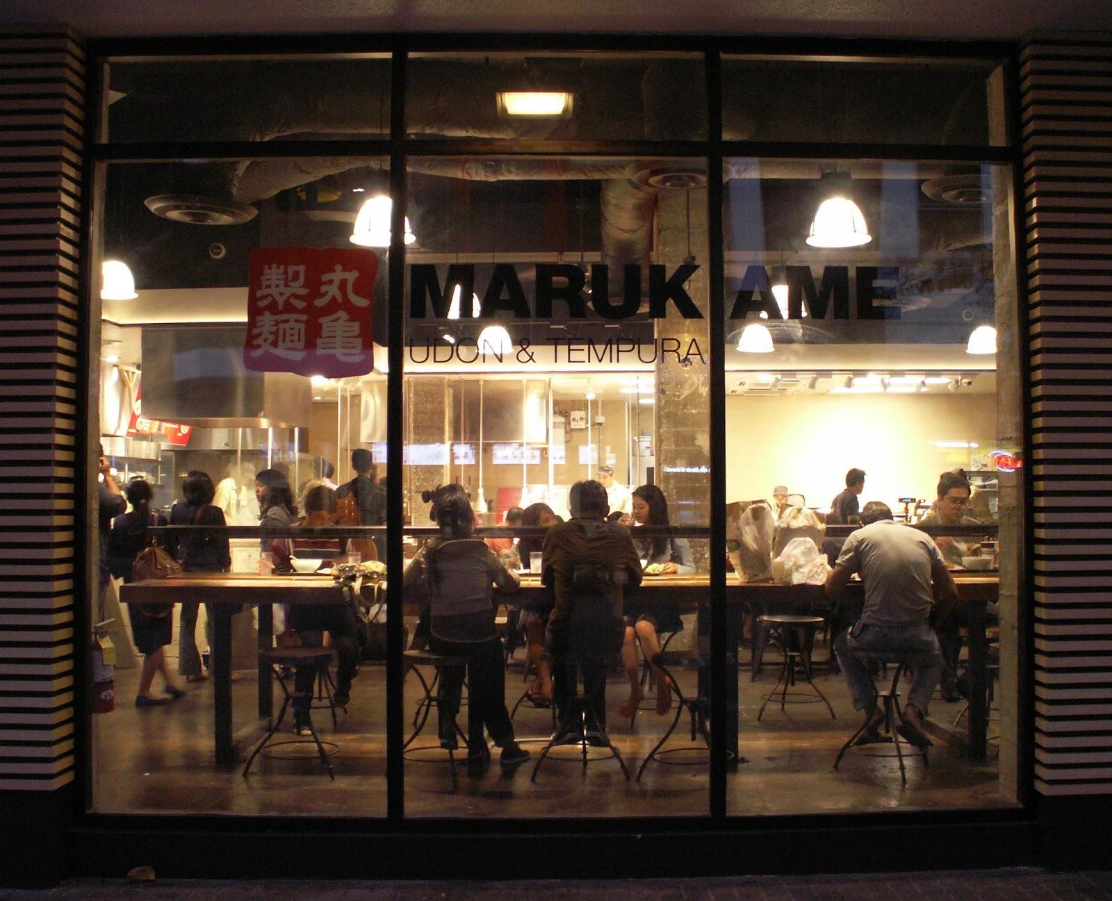 Opportunity For Opening Restaurant In South Korea