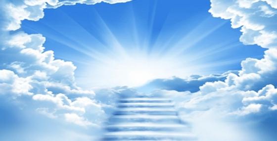 Céu: o que a Igreja ensina sobre ele?