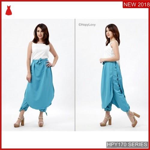 HPY170T82 Talita Pants Anak Balotelli Murah BMGShop