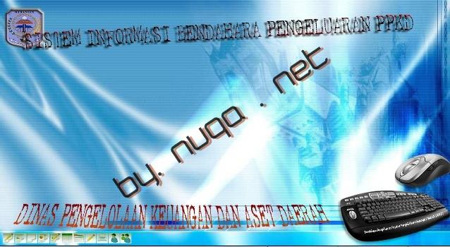 serba teknologi dan informasi wallaper aplikasi sistem