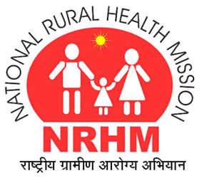 NRHM Haryana Health Officer Recruitment
