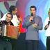 Recordando a Diomedes Díaz a dúo con Camilo Cifuentes en televisión