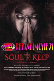 Soul-to-Keep