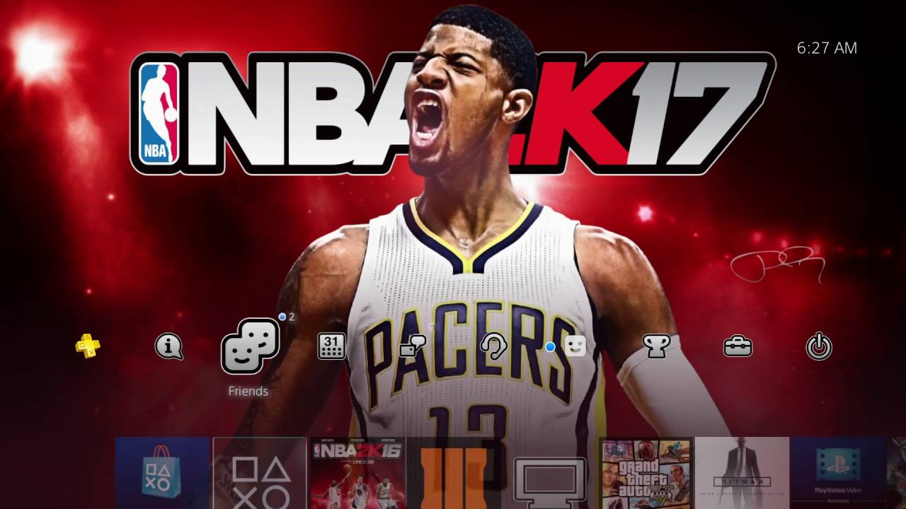how to download nba 2k17 for free