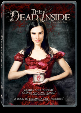 The Dead Inside movie
