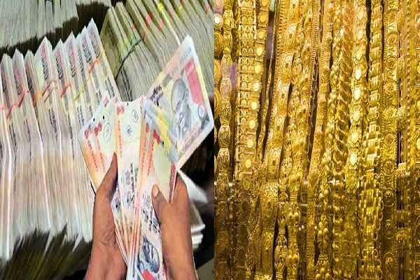 hyd-2-jewellers-arrested-for-deposits-rs-98-crore-after-notbandi