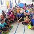 Banjir : SKMM Pantau Sistem Komunikasi Agar Tidak Berlaku Gangguan