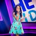 Criança de Riachão do Jacuípe emociona o The Voice Kids