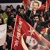 Η Γερμανία δεν απαγορεύει εκδηλώσεις τούρκων πολιτικών