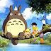 Tonari no Totoro BD [MOVIE]