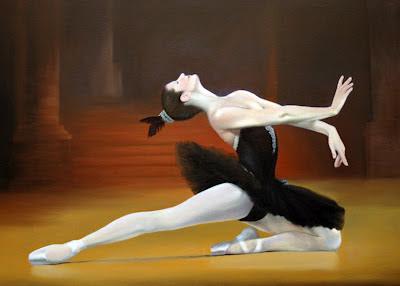Bailarina-Cisne-Negro-Silvia-Reis