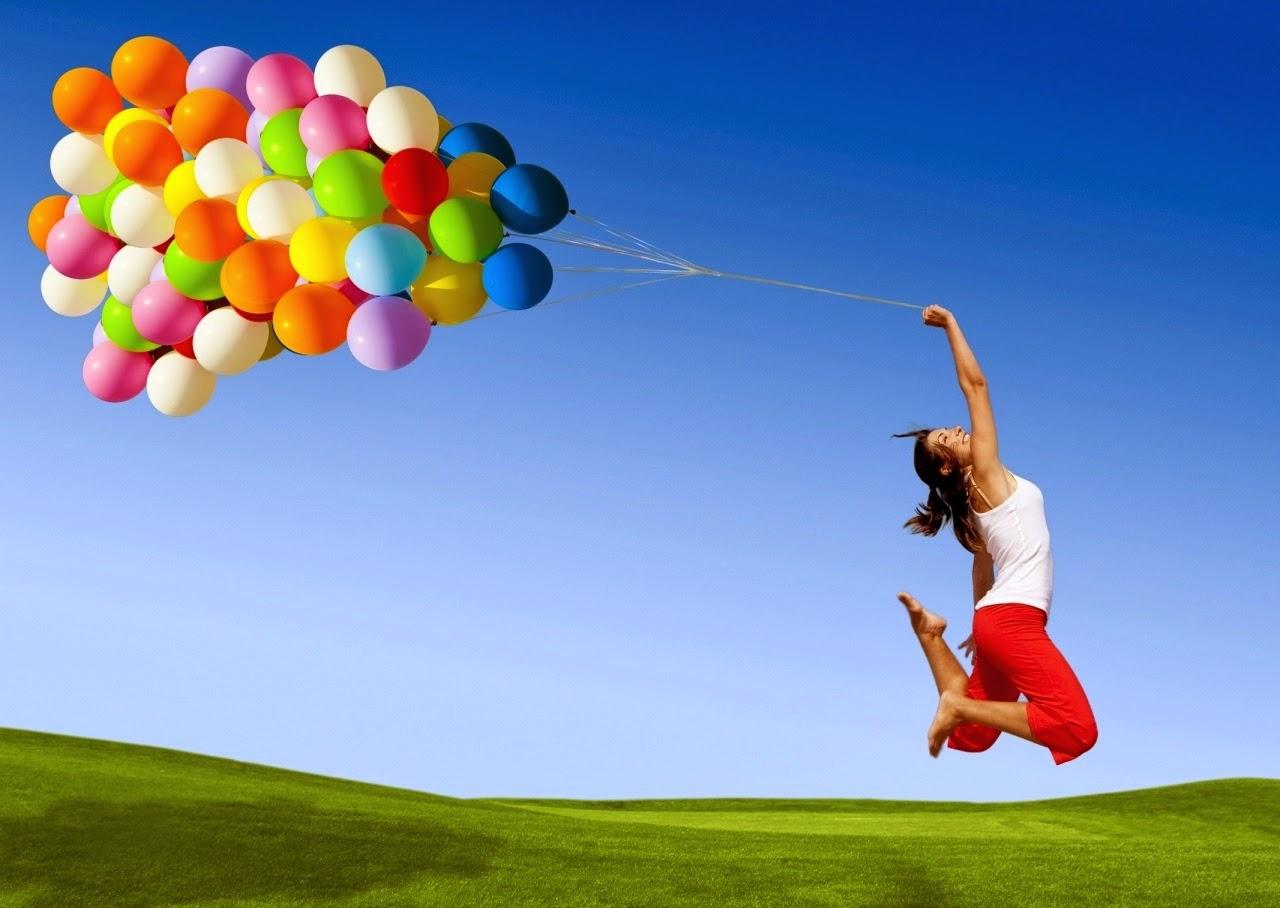 O Que Rima Com Felicidade: Mensagens E Imagens Positivas: Felicidade!!! O QUE É SER
