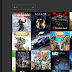 Xbox One Is Evolving This Winter