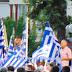 Λίγα λόγια για το συλλαλητήριο για την Μακεδονία στα Τρίκαλα