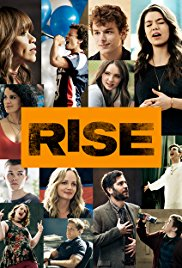ver Rise 1X09 online