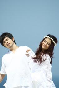 Download Lagu Nicky Tirta : download, nicky, tirta, Vanessa, Angel, Tirta