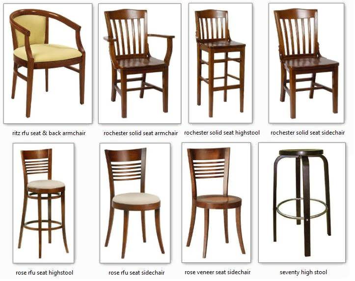 revolving chair lahore good office chairs furniture front: new look visitor