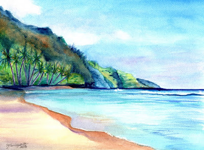 https://www.etsy.com/listing/247629148/original-watercolor-kee-beach-2-painting?ref=shop_home_active_9