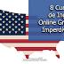 8 Cursos de Inglês Online Grátis Imperdíveis