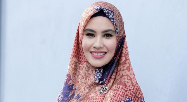 Hamil 4 Bulan, Kartika Putri Suka 'Menzalimi' Habib Usman