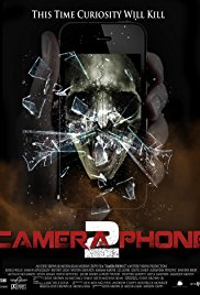 Watch Camera Phone 2 Online Free 2016 Putlocker