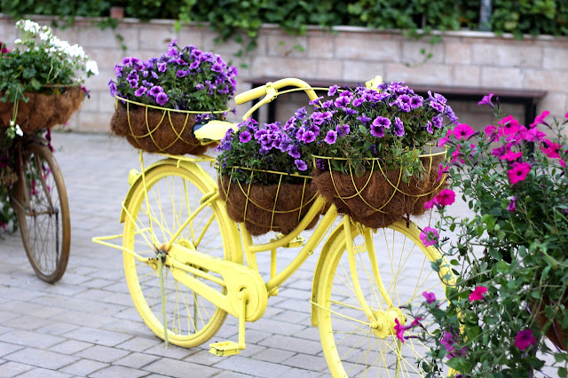 Blumen, Vokale gesucht, Frühlingsblumen, Blumen, Ideen, Raten